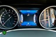 Maserati Levante D V6 49