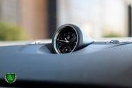 Maserati Levante D V6 50