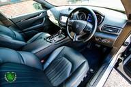 Maserati Levante D V6 46