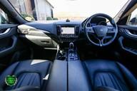 Maserati Levante D V6 61