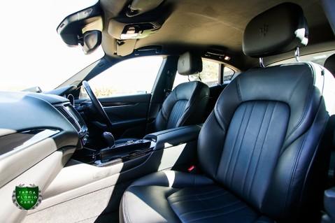 Maserati Levante D V6 58