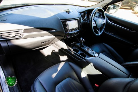 Maserati Levante D V6 59