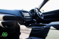 Maserati Levante D V6 60