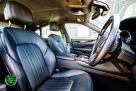 Maserati Levante D V6 7