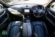 Maserati Levante D V6 6