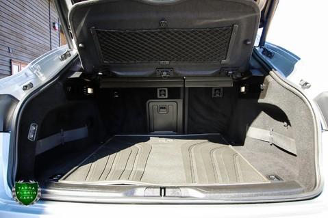 Maserati Levante D V6 10