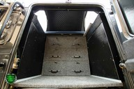 Land Rover Defender 110 EXPEDITION CONVERSION 56