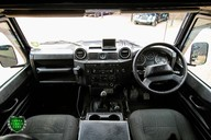 Land Rover Defender 110 EXPEDITION CONVERSION 60