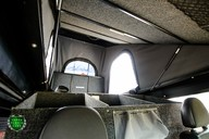 Land Rover Defender 110 EXPEDITION CONVERSION 61