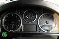 Land Rover Defender 110 EXPEDITION CONVERSION 73