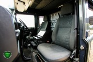 Land Rover Defender 110 EXPEDITION CONVERSION 89