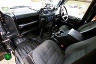 Land Rover Defender 110 EXPEDITION CONVERSION 8