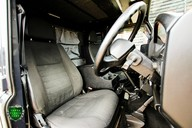 Land Rover Defender 110 EXPEDITION CONVERSION 7