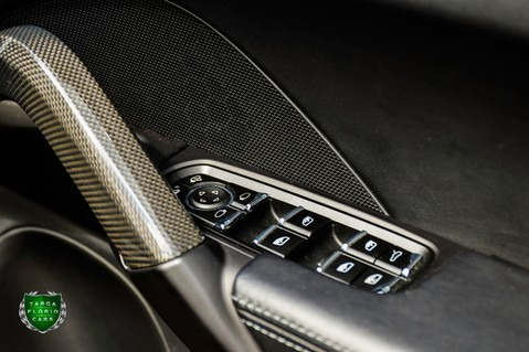 Porsche Cayenne 4.8 V8 S TURBO TIPTRONIC S 4WD 48