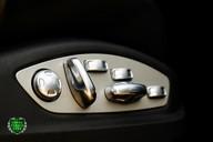 Porsche Cayenne 4.8 V8 S TURBO TIPTRONIC S 4WD 50