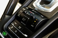 Porsche Cayenne 4.8 V8 S TURBO TIPTRONIC S 4WD 59