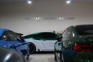 Porsche Cayenne 4.8 V8 S TURBO TIPTRONIC S 4WD 34