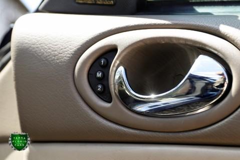 Jaguar XK8 XKR Paramount Performance 4.0L Supercharged V8 13