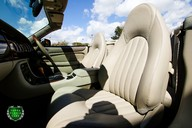 Jaguar XK8 XKR Paramount Performance 4.0L Supercharged V8 24