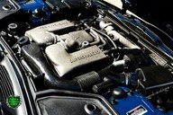 Jaguar XK8 XKR Paramount Performance 4.0L Supercharged V8 29