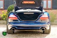 Jaguar XK8 XKR Paramount Performance 4.0L Supercharged V8 36