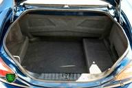 Jaguar XK8 XKR Paramount Performance 4.0L Supercharged V8 37