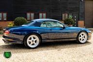 Jaguar XK8 XKR Paramount Performance 4.0L Supercharged V8 44