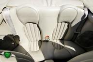Jaguar XK8 XKR Paramount Performance 4.0L Supercharged V8 46