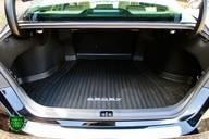Toyota Camry 2.5 VVT-I EXCEL Auto 26