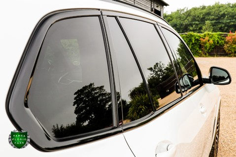 BMW X5 3.0 45E M SPORT XDRIVE Auto 34