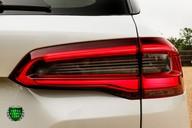BMW X5 3.0 45E M SPORT XDRIVE Auto 104