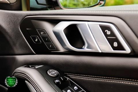 BMW X5 3.0 45E M SPORT XDRIVE Auto 35
