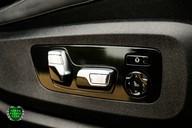 BMW X5 3.0 45E M SPORT XDRIVE Auto 36