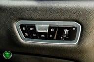 BMW X5 3.0 45E M SPORT XDRIVE Auto 37