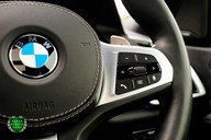 BMW X5 3.0 45E M SPORT XDRIVE Auto 39