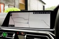BMW X5 3.0 45E M SPORT XDRIVE Auto 41