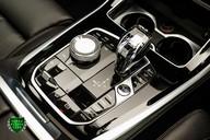 BMW X5 3.0 45E M SPORT XDRIVE Auto 43