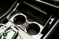 BMW X5 3.0 45E M SPORT XDRIVE Auto 44