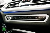 BMW X5 3.0 45E M SPORT XDRIVE Auto 45