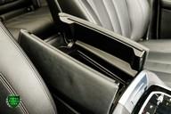 BMW X5 3.0 45E M SPORT XDRIVE Auto 47
