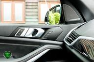 BMW X5 3.0 45E M SPORT XDRIVE Auto 48