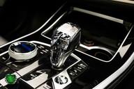 BMW X5 3.0 45E M SPORT XDRIVE Auto 50
