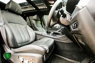 BMW X5 3.0 45E M SPORT XDRIVE Auto 7