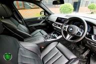 BMW X5 3.0 45E M SPORT XDRIVE Auto 9