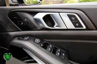 BMW X5 3.0 45E M SPORT XDRIVE Auto 51