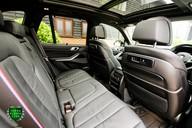 BMW X5 3.0 45E M SPORT XDRIVE Auto 52
