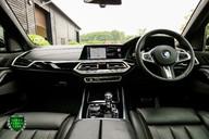 BMW X5 3.0 45E M SPORT XDRIVE Auto 54