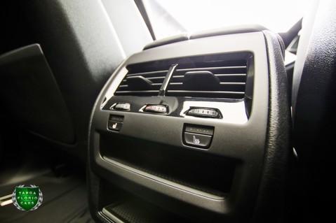BMW X5 3.0 45E M SPORT XDRIVE Auto 56