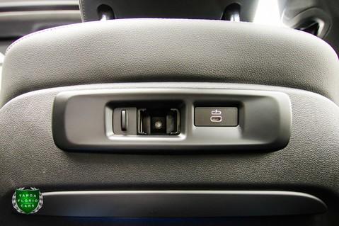 BMW X5 3.0 45E M SPORT XDRIVE Auto 57