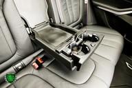 BMW X5 3.0 45E M SPORT XDRIVE Auto 58
